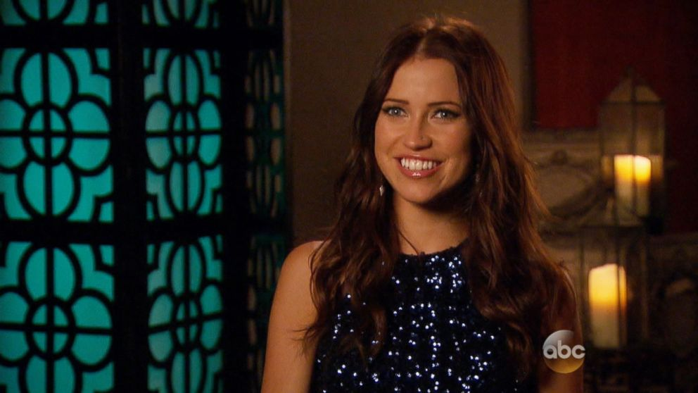 The Bachelorette 2015 Spoilers - Week 8 Results