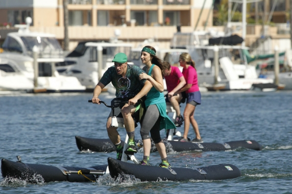 The Amazing Race 2015 Spoilers – Season 27 Premiere Sneak Peek 17