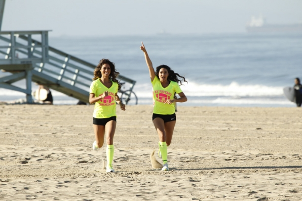 The Amazing Race 2015 Spoilers – Season 27 Premiere Sneak Peek 2