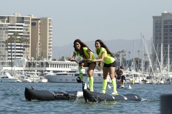 The Amazing Race 2015 Spoilers – Season 27 Premiere Sneak Peek 21