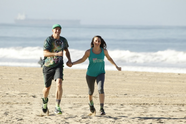 The Amazing Race 2015 Spoilers – Season 27 Premiere Sneak Peek 9