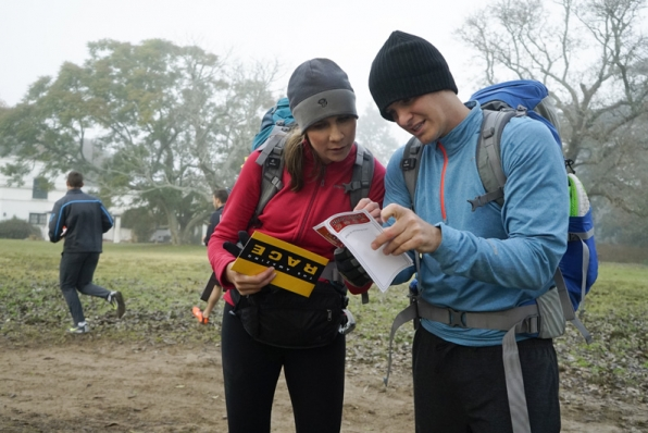The Amazing Race 2015 Spoilers - Week 3 Results
