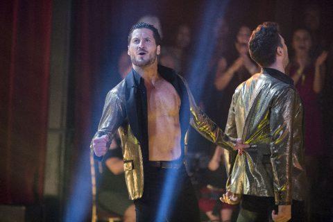 Dancing with the Stars 2016 Spoilers - DWTS Finals Sneak Peek