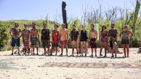 survivor-2016-season-33-spoilers-week-9-results