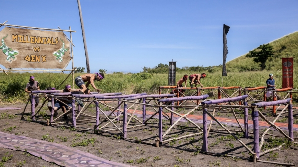survivor-2016-season-33-spoilers-week-9-sneak-peek-5