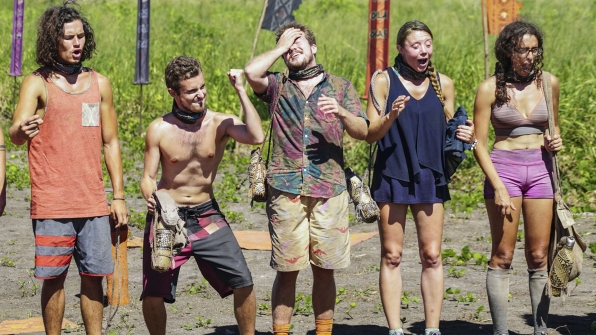survivor-2016-season-33-spoilers-week-9-sneak-peek