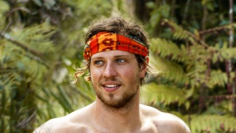 survivor-2016-spoilers-season-33-cast-millennials-taylor-lee-stocker
