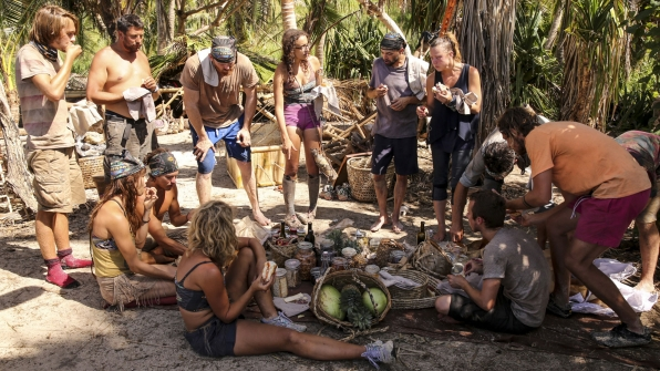 survivor-2016-spoilers-week-8-recap