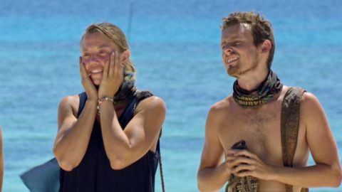 survivor-millennials-vs-gen-x-2016-spoilers-week-10-sneak-peek-12