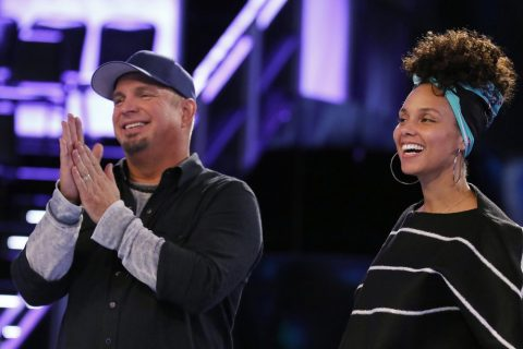 The Voice USA 2016 Spoilers - Voice Top 12 Predictions