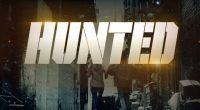 Hunted CBS