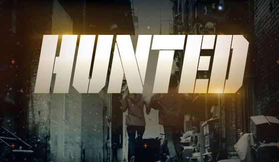 """CBS """"Hunted"""" Results: Who Got Caught Last Night In Season ..."""