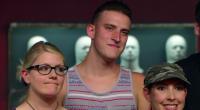Face Off Season 12 Spoilers: Who Got Eliminated Last Night? Week 2
