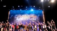 SYTYCD Season 14 Live Recap: New York Auditions - Week 3 (VIDEOS)
