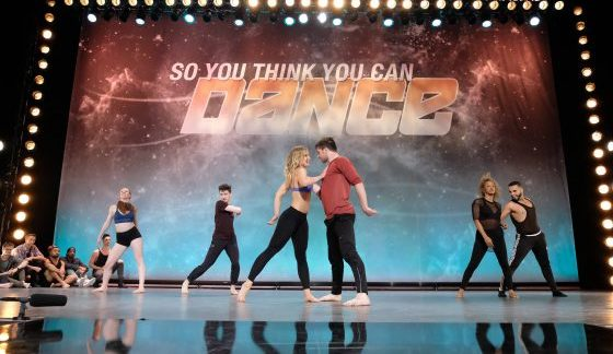 SYTYCD Season 14 Spoilers: Los Angeles Auditions Week 2!
