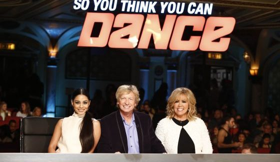 SYTYCD Season 14 Recap: Los Angeles Auditions - Week 2 (VIDEOS)