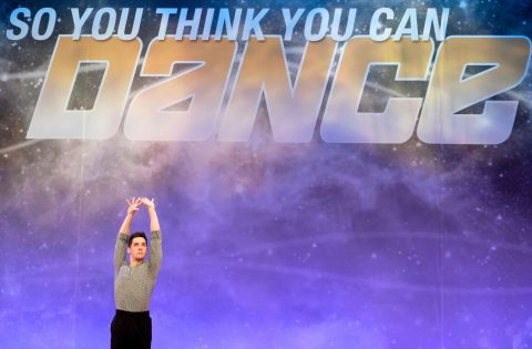 SYTYCD 2017: Is So You Think You Can Dance Season 14 on Tonight? 7/3/2017