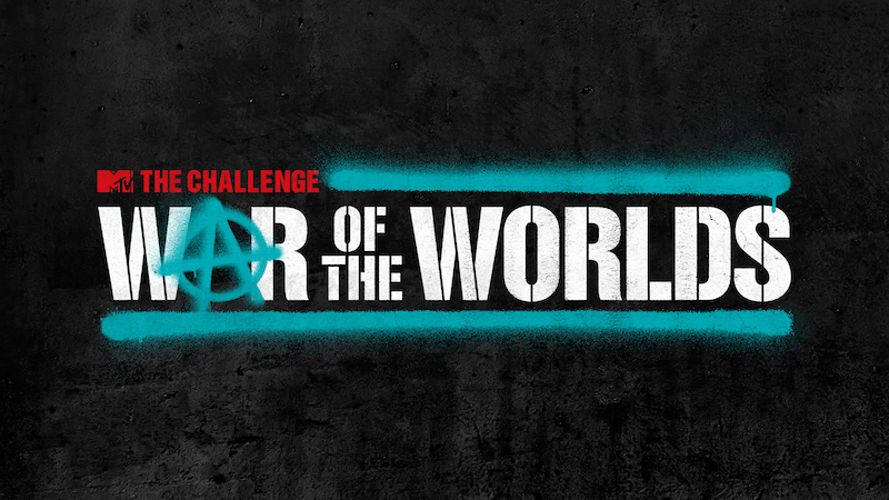 The Challenge War of the Worlds Spoilers – Meet the Season 33 Cast