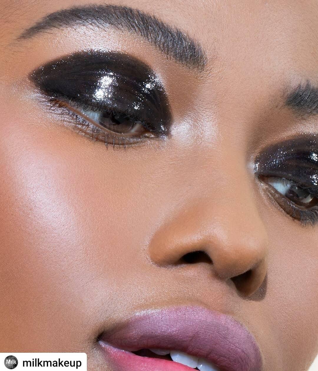 Candace Smith – Milk Makeup