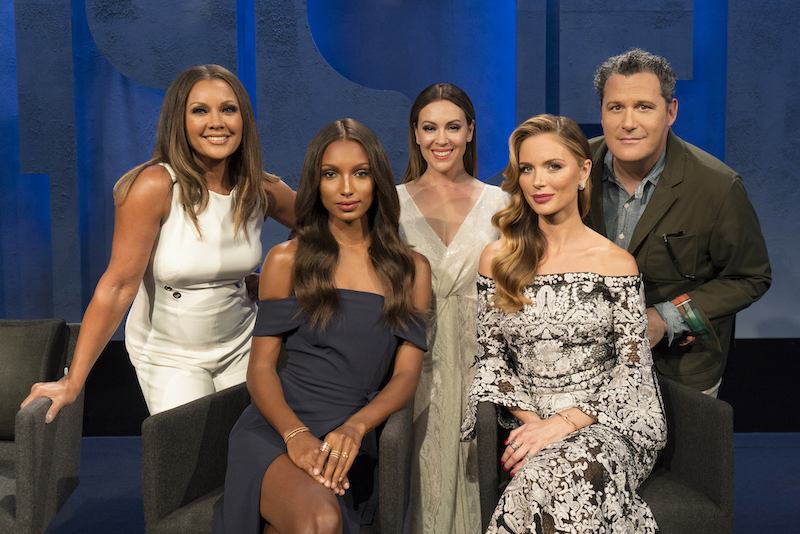 Project Runway All Stars 2019 Spoilers – Week 8 Results