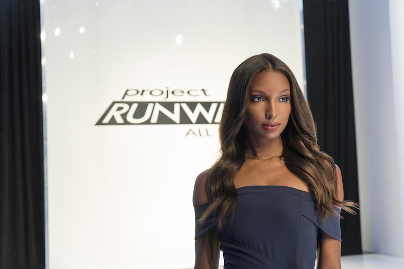 Project Runway All Stars 2019 Spoilers – Week 8 Sneak Peek 8
