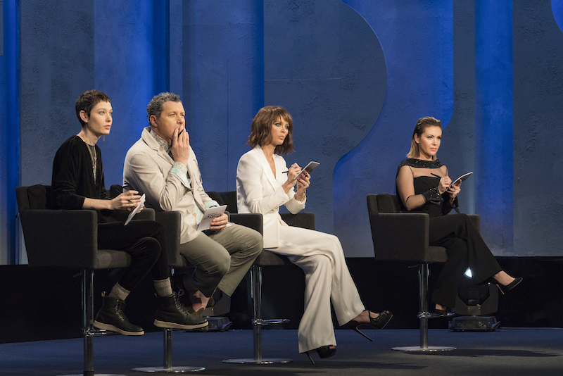Project Runway All Stars 2019 Spoilers – Week 9 Results