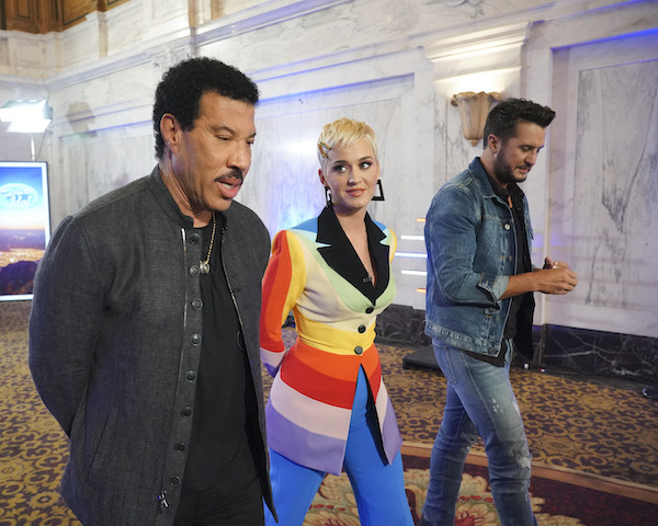 American Idol 2019 Spoilers – Top 40 Showcase Singers Announced