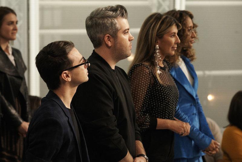 Project Runway 2019 Spoilers – Season 17 Premiere Recap