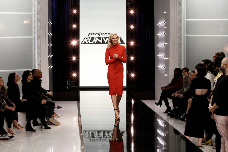Project Runway 2019 Spoilers – Season 17 Premiere Sneak Peek