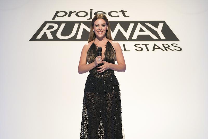 Project Runway All Stars 2019 Spoilers – Finale Recap
