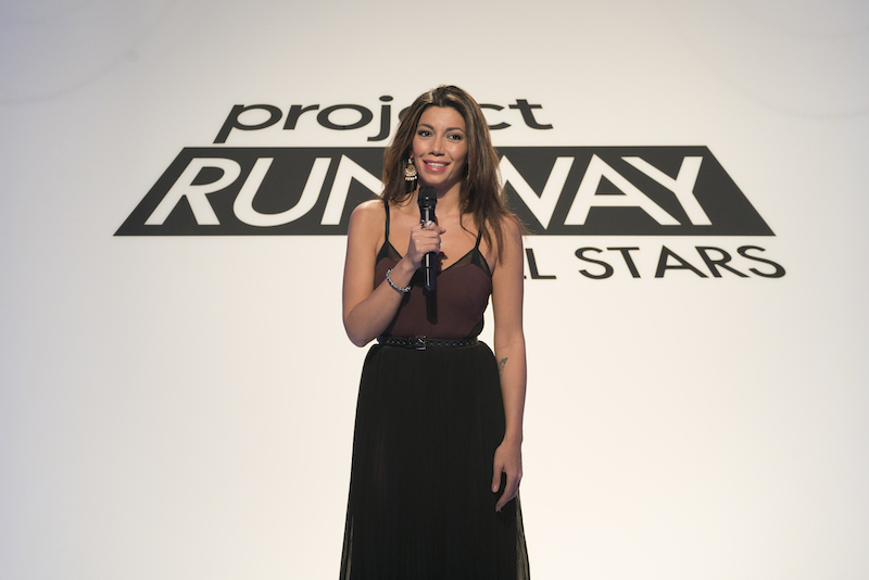 Project Runway All Stars 2019 Spoilers – Finale Sneak Peek 5