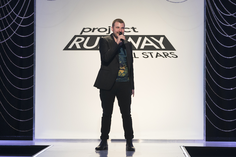 Project Runway All Stars 2019 Spoilers – Finale Sneak Peek 6