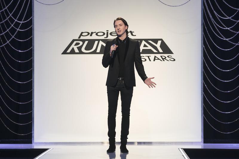 Project Runway All Stars 2019 Spoilers – Finale Sneak Peek 7