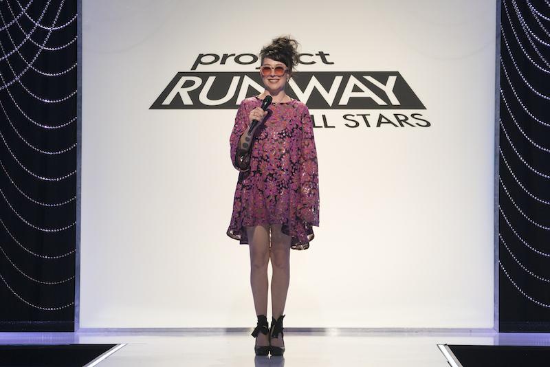 Project Runway All Stars 2019 Spoilers – Finale Sneak Peek 8