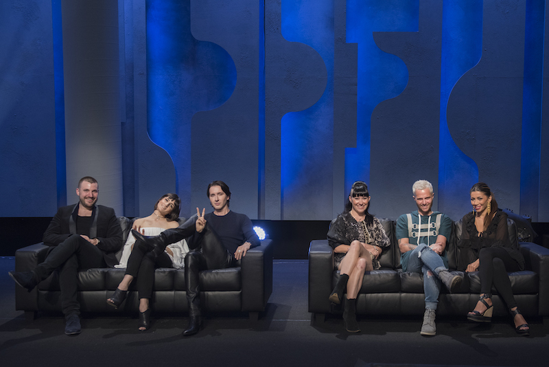 Project Runway All Stars 2019 Spoilers – Week 10 Results