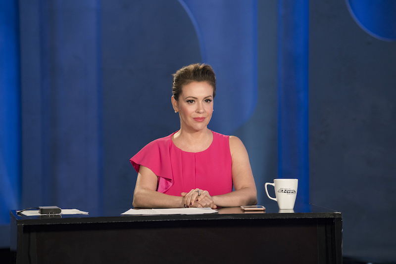 Project Runway All Stars 2019 Spoilers – Week 10 Recap
