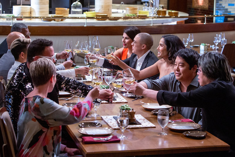 Top Chef Kentucky 2019 Spoilers – Season 16 Finale Recap
