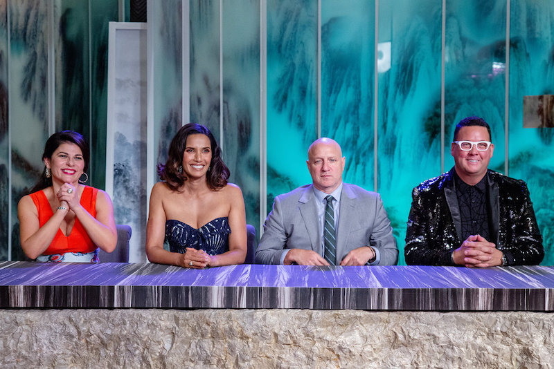 Top Chef Kentucky 2019 Spoilers – Season 16 Finale Sneak Peek