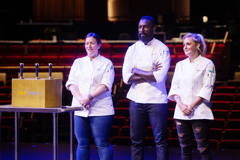 Top Chef Kentucky 2019 Spoilers – Season 16 Finale Results