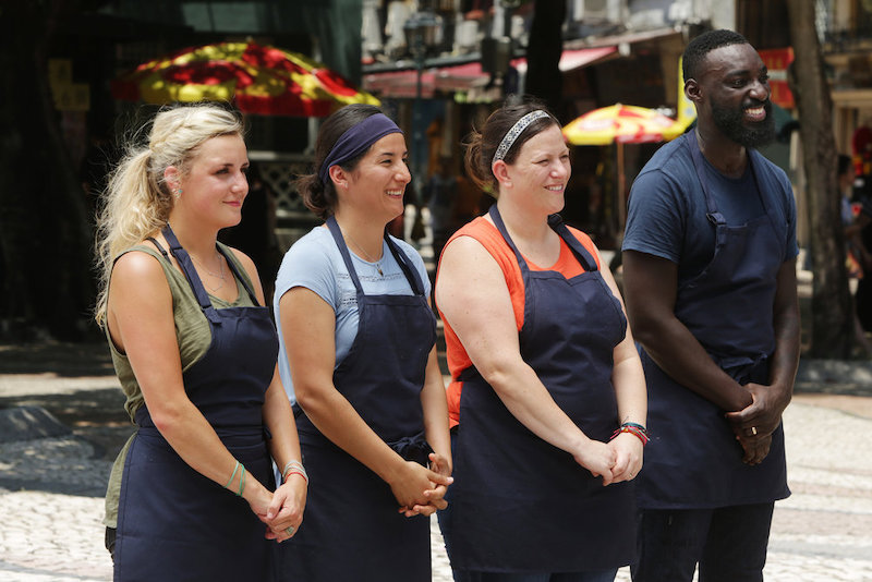 Top Chef Kentucky 2019 Spoilers – Week 14 Sneak Peek