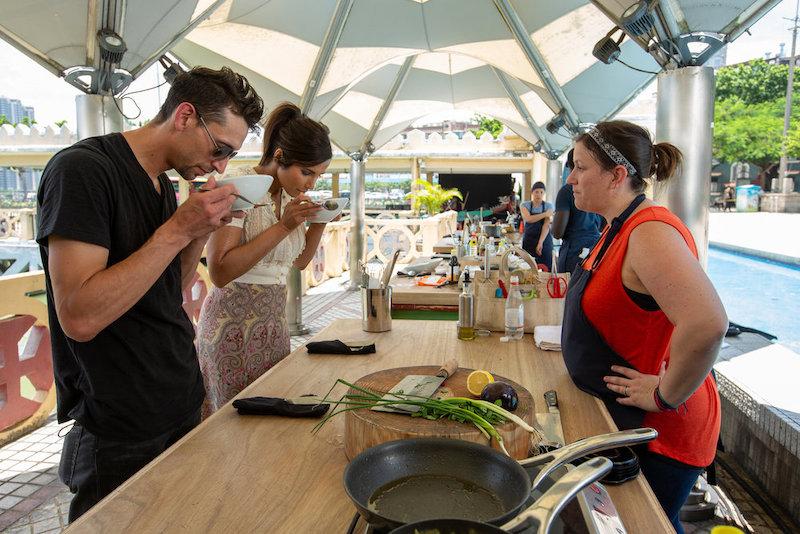 Top Chef Kentucky 2019 Spoilers – Week 14 Sneak Peek