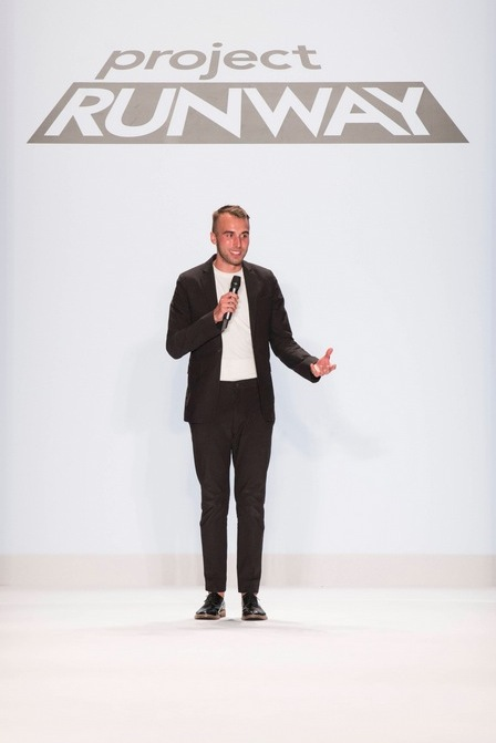 Project Runway 2014 Finale Predictions Who Wins Tonight